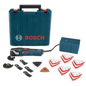 bosch oscillating tool sale save big on both lines mx30e. Black Bedroom Furniture Sets. Home Design Ideas