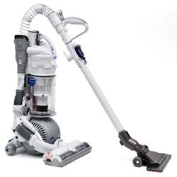 Dyson Ball Animal+ Upright Vacuum - Costco