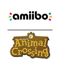 Animal Crossing Series