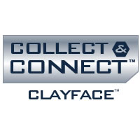 Clayface Series