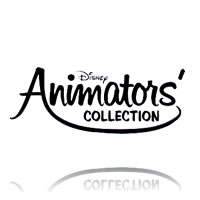 Animators' Collection