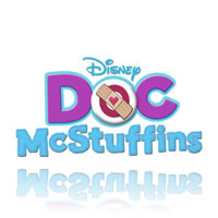 Doc Mcstuffins In Stock Tracker All In One Nursery