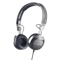 electronics-headphones_200.jpg