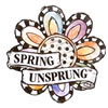 Ever After High™ Spring Unsprung In Stock Tracker