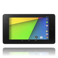 Google Nexus 7 Gen 2