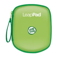 LeapPad Accessories