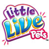 Little Live Pets™ In Stock Tracker