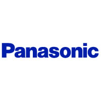 Panasonic Camera Lenses
