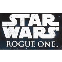 Rogue One 3.75